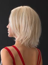 United Wig By Ellen Wille United