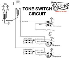 gretsch wiring diagram wiring diagram schematic gretsch wiring diagram schema wiring diagram online gretsch g5120 wiring diagram gretsch wire diagram wiring diagram