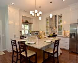 Eat In Kitchen Designs Best Inspiration Design