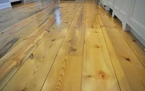 knotty pine laminate flooring stunning knotty pine flooring houses flooring picture ideas from knotty pine flooring knotty pine laminate flooring