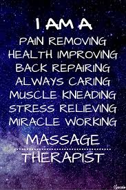 Therapy Quotes Adorable Massage Therapy Quotes
