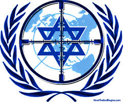 Image result for united nations images