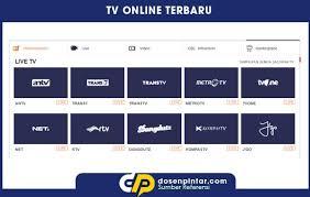 Install tv live hd aplikasi versi terbaru for gratis. Download Mivo Tv Untuk Laptop Aplikasi Tv Online Nonton Gratis Untuk Android Dan Pc Top 8 Tapi Bukan Download Aplikasi Tv Untuk Pc Tanpa Internet Download Aplikasi Tv Untuk Laptop
