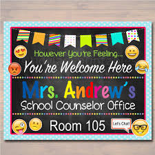 School Clinic Decorations Enjoyable Counselling Room Decor Tags Therapist Office Decor