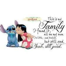 Disney Movie Quotes About Friendship