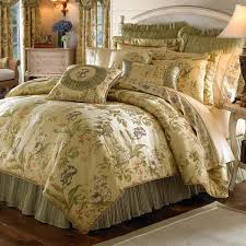 pictures gallery of croscill duvet covers