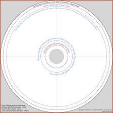 Cd Case Design Template Cd Label Template Psd Printable Label Templates