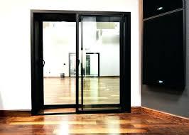 internal sliding door soundproof pocket door recording studio door inside soundproof sliding doors soundproof internal sliding internal sliding door