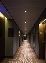 hotel hallway lighting ideas. Apartment Building Corridor Design Gorgeous Entrance Hotel Ideal Photoshots 1 000 500 Hallway Lighting Ideas U