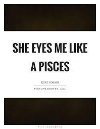 Pisces Quotes