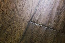 trafficmaster glueless laminate flooring new ellenton hickory
