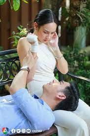 Ch7HD - 🎬 #ข่าวฉากจากแอด ในละคร #วงเวียนหัวใจตอนจบ 💞...