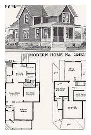 modern vintage farmhouse floor plans gallery best home decorating