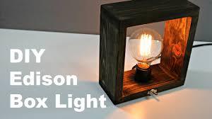 Zelf Een Lamp Maken Bekijk 6 Verschillende Ideeën Hier 2018