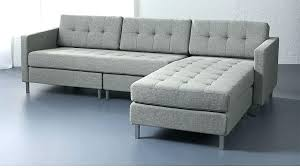 convertible sectional sofa bed. Plain Sectional Convertible Sectional Sofa Bed Fresh Or Grey  Leather Also Inside Convertible Sectional Sofa Bed