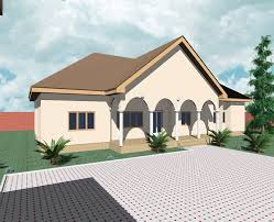 Ghana House Plans   Free Online Image House Plans    House Plans South Africa together   House Plans Ghana Home Designs Ghana House Plans Smart House