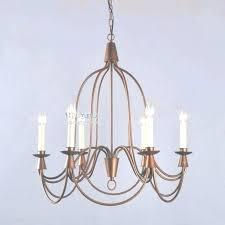 ikea lighting chandeliers. Ikea Chandelier Lights Light Chandeliers Tea Regarding  View Pendant Lamps White . Lighting