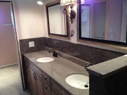 home design exciting new before after photos from clarks summit easton 30 bathroom vanity throughout