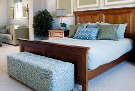 bedroom furniture ideas. Bedroom Furniture Ideas And Decor | Home Design