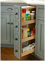 small kitchen cabinets. Best Small Kitchen Design Ideas Cabinets T