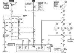 sunl go kart wiring diagram schematics and wiring diagrams atv go kart wiring diagram diagrams for car or truck