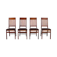 beyond furniture. Bed Bath And Beyond Brown Folding Chairs Furniture