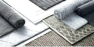 large bath rugs gorgeous bath rug large bathroom rugs regarding bath decor 8 cotton bath rug large bath rugs