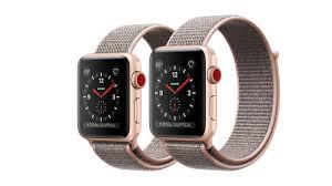 apple 3 watch. apple watch 3 v 2