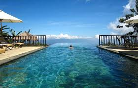 really cool swimming pools. Gallery Of Beautiful Swimming Pool Inspirations Pools 2017 With Awesome View Inspiration Interior Design To Beauty Your Home Really Cool