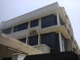 industrial office space. Industrial Office Space In Pace City, Gurgaon, Factory For Lease Udyog Vihar