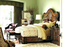 Image Sets High End Bedroom Furniture Brands Quality Bedroom Furniture Brands Room Quality Bedroom Furniture Manufacturers High Quality Pierwszyinfo High End Bedroom Furniture Brands Pierwszyinfo