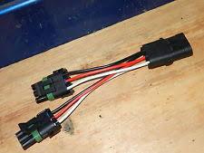 throttle position sensor tps adjusting wiring harness tpi tbi gm throttle position sensor tps adjusting wiring harness tpi tbi gm chevy 305 350
