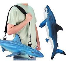 Surprising Shark Body Pillow Ideas - Best inspiration home design .
