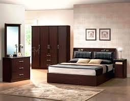 cheap bedroom furniture sets online. Simple Furniture Bedroom Sets Online Set Cheap Furniture On I