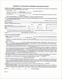 Vacation Rental Agreement - April.onthemarch.co