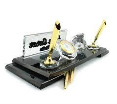 Üreticiden masa isimliği, isimlik modelleri, masa üstü isimlikler,