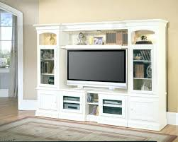 white media center. Contemporary Center White Media Center Expandable Entertainment City Furniture    Throughout White Media Center T