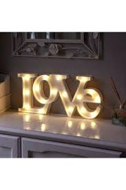 light up marquee letters light up letters wall decor best best light up letters images on