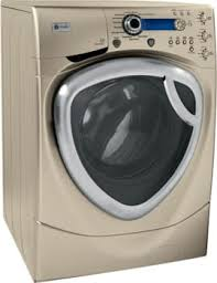 ge profile washer. Wonderful Profile GE Profile WPDH8800JMG  Featured View Intended Ge Washer