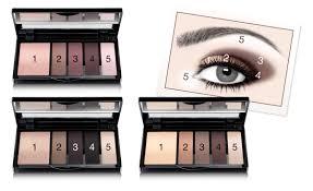 deep set eyes eye contouring sculpt your eyes eye makeup eye shadow