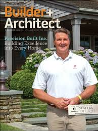 PBi has been in the building business for over 11 years and would be proud  to build your home. — Precision Built, Inc.