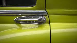 classic car door handle. Vintage Car Door Handles New At Best La Tr Cuba Classic 20150506 027 Handle G