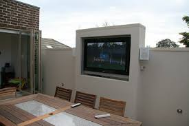 full size of living room downright simple outdoor tv cabinet for 50 tv box frame