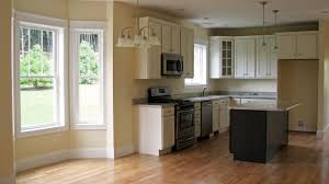 Remodeled Kitchen Kitchen Delectable Kitchen Remodeling Uncategories Mosaic