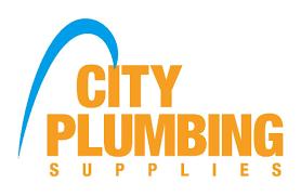 toilets bathroom suites city plumbing supplies