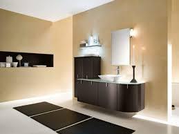 modern bathroom lighting fixtures. bathroom14 contemporary bathroom vanity cabinets with single sink and mirror light fixtures modern lighting