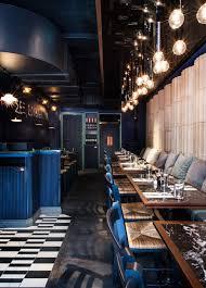 lighting for a bar. Luxury Bar Lighting Ideas For A Daring Interior! I