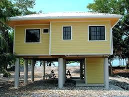 Alternative Home Designs Cool Inspiration Design