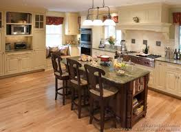 Nice Green Kitchen Island Ideas Part 5 Green Kitchen Island