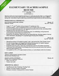 awesome resume to start again photos simple resume office